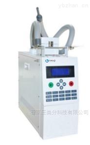 ATDS-3400热解吸仪-ATDS-3400型热解吸仪