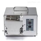 NAOMI株式會社壓蓋打栓機管式泵VC