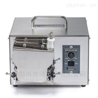 KS/DS/VCNAOMI株式会社压盖打栓机管式泵VC