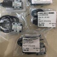 L01SA459GL1661L01SA459GL1661,NUMATICS电磁阀技术样本