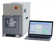 颗粒硬度检测仪 AS-2000L