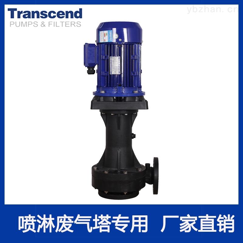 HT-東莞耐酸堿磁力泵原理