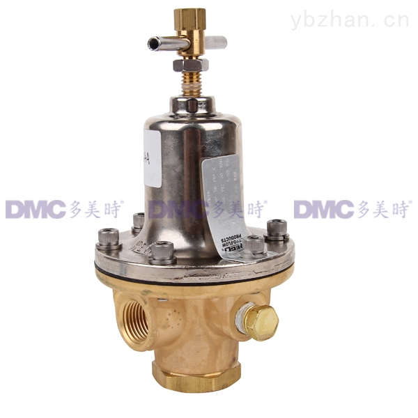 1786-力高RegO 1786燃气调压器