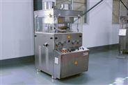 長期回收二手高速旋轉式壓片機