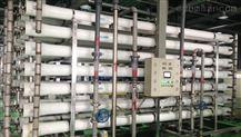 二手水處理反滲透純水設備出售轉讓