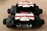日本豐興TOYOOKI液壓HD1-3W-BCA-025B-WYR1