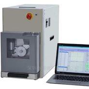 顆粒硬度測試儀 AS-2000L