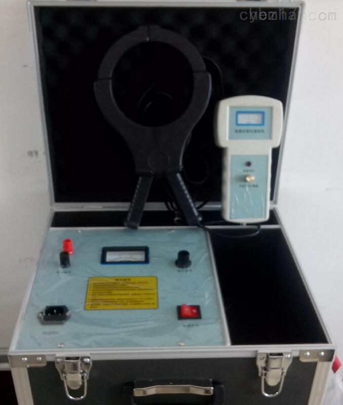 电缆故障测试仪测线仪测距仪