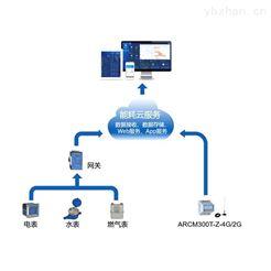 AcrelCloud-5000能耗管理云平台 能效优化 节能储能