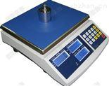 上海電子桌秤,30公斤電子計數桌秤