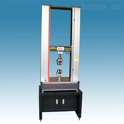 金属接骨板弯曲强度试验机