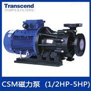 上海耐酸堿磁力泵,客戶選擇創升泵浦