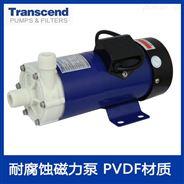 吉林小型循環磁力泵,創升供應
