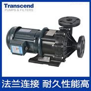 沈陽耐酸堿磁力泵,創升服W世界500強