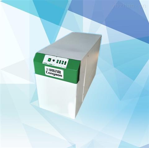 焊接烟净化排烟设备烙铁焊锡烟尘处理吸烟机