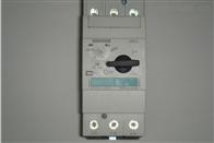 3rv1021-1ca10西门子电机保护断路器3RV1021-1CA10