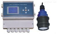 FY-US700 分体式超声波物位计