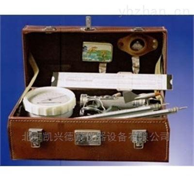 DZM2-1型河北现货轻便综合观测仪五要素综合气象仪