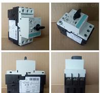 3rv1041-4la10西门子电机保护断路器3RV1041-4LA10