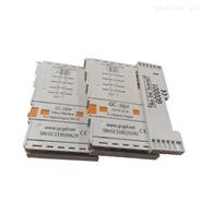 GC-3864 四路T型模擬量PLC  小型plc模塊