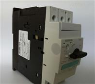 3rv1031-4ha10西门子电机保护断路器3RV1031-4HA10