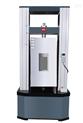 微机控制高低温拉伸试验机