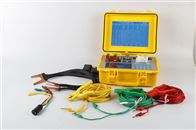国测电力变压器空负载特性测试仪