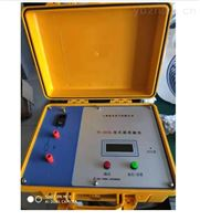 GCXC205电力变压器消磁机