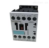 3rt1016-1bb41西门子电机控制接触器3RT1016-1BB41