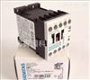 西门子电机控制接触器3RT1024-1BB40