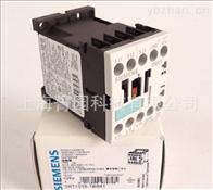 3rt1024-1bb40西门子电机控制接触器3RT1024-1BB40