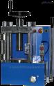 北京手動粉末壓片機小型油壓制片機
