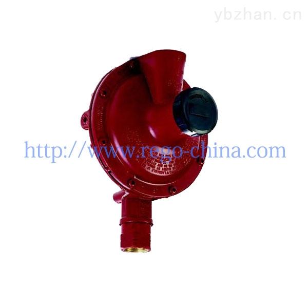 LV4403TR4-RegO LV4403TR4燃氣調壓閥