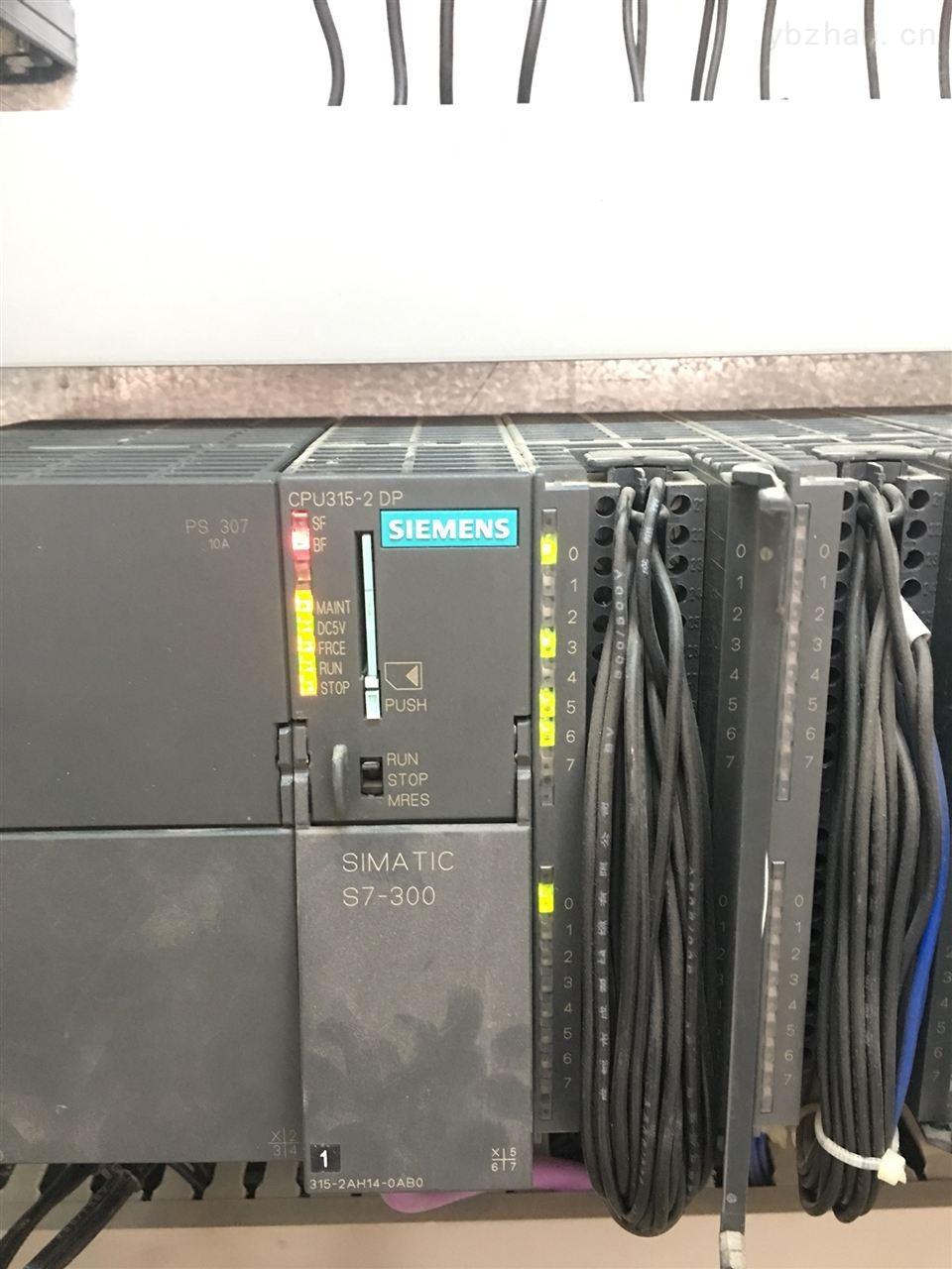 400电源模块不能通讯不能联网维修