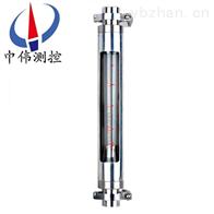 ZW-LZB/()W卫生型玻璃zhuanzi流量计