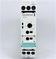 3rp1505-1bw30西门子时间继电器3RP1505-1BW30
