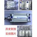 IDM063.1000.GS.MW多款供选 ARTEC气缸