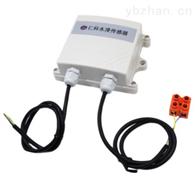 RS-SJ-N01-2水浸传感器漏水检测报警探测器