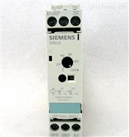 3rp1540-1bn31西门子时间继电器3RP1540-1BN31