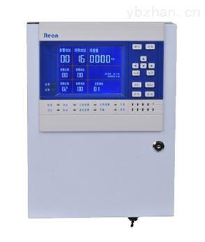 华蓥天然气浓度报警器 可出年检证书