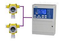 江門二氧化碳報警器 價格 3C認證 廠家