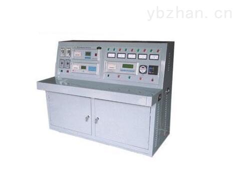 扬州变压器综合特性测试台