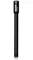 HI4101哈纳气敏膜氨ISE离子选择复合电极