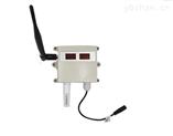 无线电温湿度接收器无线温度变送器传感器