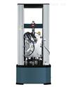 1600度高温拉伸试验机