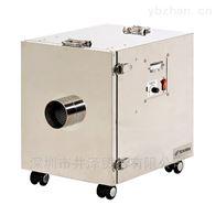 KOTOHIRA工業株式會社清潔空氣供給裝置