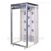 KOTOHIRA工業株式會社簡易潔凈室/傳遞箱