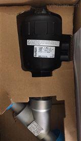 00178601德宝德电磁阀选型资料