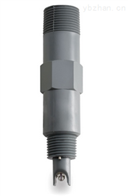 HI1002/3汉钠HANNA聚四氟乙烯双螺纹复合酸度电极