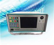 KJ660三相電壓電流微機繼電保護測試儀